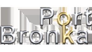 Port Bronka