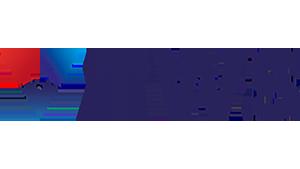 T.W.S. Deutschland GmbH
