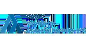 VAGIV Vereinigte Angestelltenhilfe e.V.