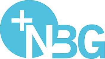 NBG Nouschirvan Beteiligungsgesellschaft mbH