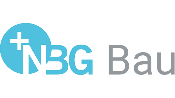 NBG Bau