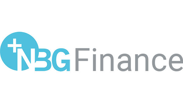 NBG Finance