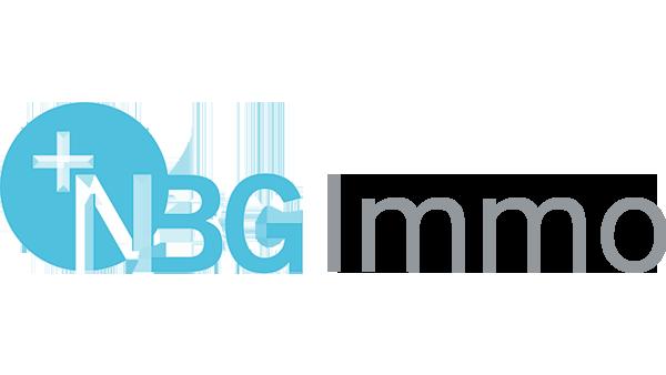 NBG Immo